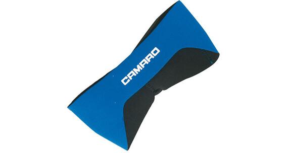 Camaro Pannband Dive Blue